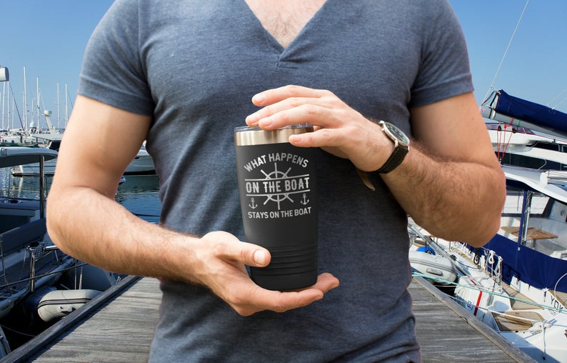 48 Gifts for Boaties: Best Sailing